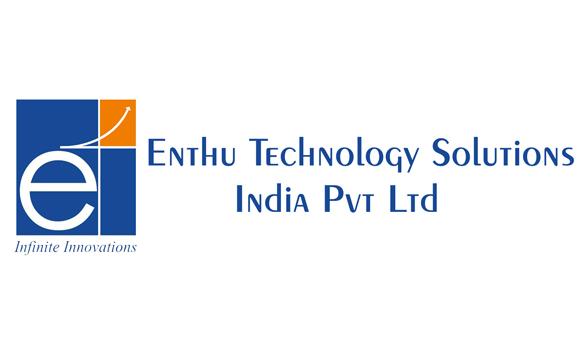 Ecommerce Application Development Company in Coimbatore