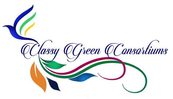 Logo Design Company in Coimbatore