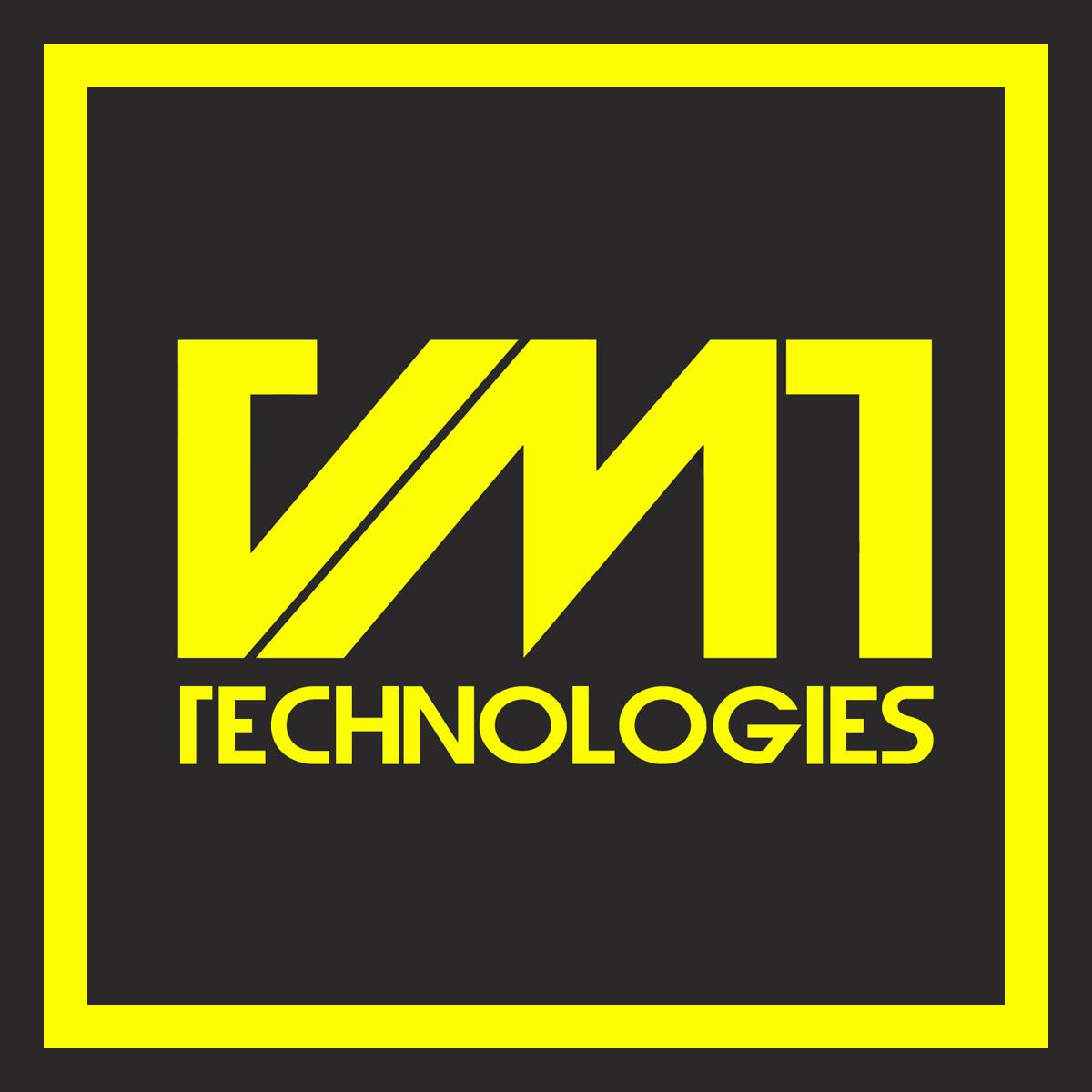 VM Technologies professional web design company